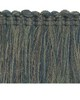 Brimar Trim 1 3/4 in Brush Fringe REF