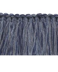 1 3/4 in Brush Fringe NA500 RGT by