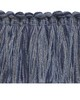 Brimar Trim 1 3/4 in Brush Fringe RGT
