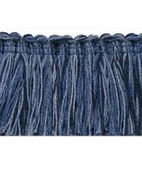 1 3/4 in Brush Fringe NA500 SAL by
