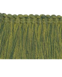 1 3/4 in Brush Fringe NA500 SGR by