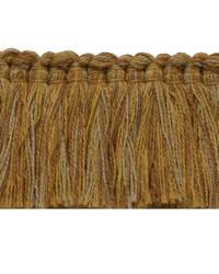 1 3/4 in Brush Fringe NA500 SUN by