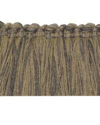 1 3/4 in Brush Fringe NA500 TPS by
