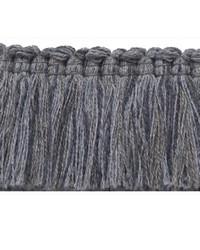 1 3/4 in Brush Fringe NA500 WHL by