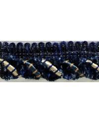 1/2 in Caterpillar Lipcord R3799 ANP by  Brimar Trim