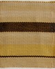 Brimar Trim 2 1/4 in Jacquard Tape GLD
