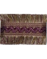 1 3/4 in Crochet Tape SER220 BLM by