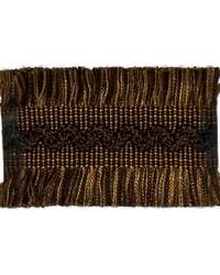 1 3/4 in Crochet Tape SER220 EAR by