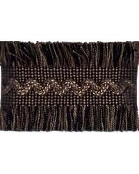 1 3/4 in Crochet Tape SER220 EVN by