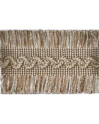1 3/4 in Crochet Tape SER220 FST by