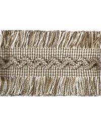 1 3/4 in Crochet Tape SER220 HLO by
