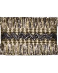 1 3/4 in Crochet Tape SER220 LND by