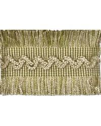 1 3/4 in Crochet Tape SER220 NTR by
