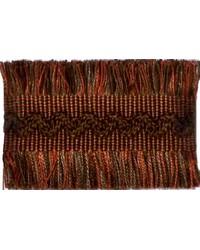 1 3/4 in Crochet Tape SER220 PCN by