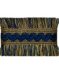 1 3/4 in Crochet Tape SER220 PRD by