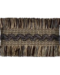 1 3/4 in Crochet Tape SER220 SPA by
