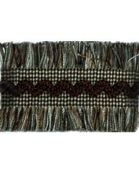 1 3/4 in Crochet Tape SER220 SRF by