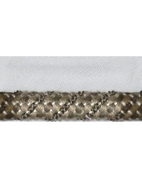 3/8 in Lipcord SER300 HLO by