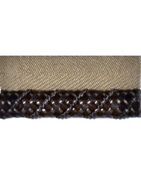 3/8 in Lipcord SER300 SPA by