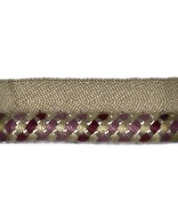 1/4 in Lipcord SER310 BLM by