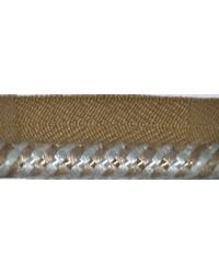 1/4 in Lipcord SER310 FST by