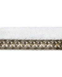 1/4 in Lipcord SER310 HLO by