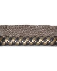 1/4 in Lipcord SER310 LND by