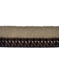 1/4 in Lipcord SER310 SPA by