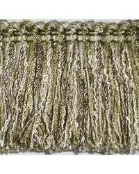 2 in Brush Fringe SER500 NTR by
