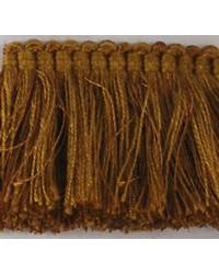 1 3/4 in Brush Fringe ST83434 AGT by