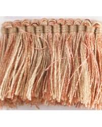 1 3/4 in Brush Fringe ST83434 AVN by