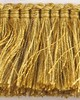 Brimar Trim 1 3/4 in Brush Fringe EGO