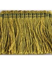 1 3/4 in Brush Fringe ST83434 LRL by