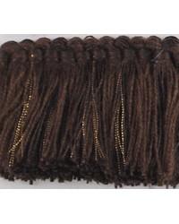 1 3/4 in Brush Fringe ST83434 TOB by