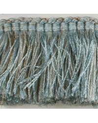 1 3/4 in Brush Fringe ST83434 VDG by