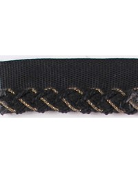 3/8 in Lipcord ST83636 NOR by