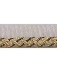 3/8 in Lipcord ST83636 SNT by