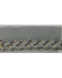 3/8 in Lipcord ST83636 THA by