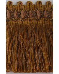 3 1/4 in Long Brush Fringe ST83637 AGT by