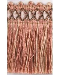 3 1/4 in Long Brush Fringe ST83637 AVN by