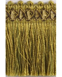 3 1/4 in Long Brush Fringe ST83637 LRL by