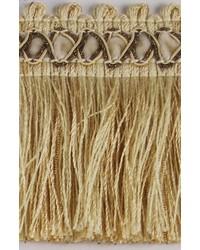 3 1/4 in Long Brush Fringe ST83637 SNT by