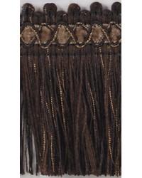 3 1/4 in Long Brush Fringe ST83637 TOB by