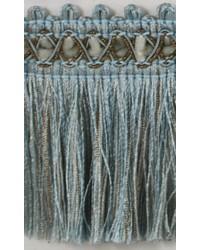 3 1/4 in Long Brush Fringe ST83637 VDG by
