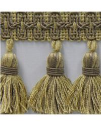 3in Tassel Fringe Willow by