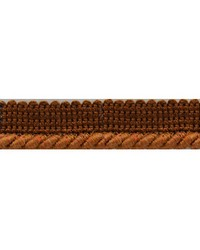 1/4 in Lipcord TRA310 AMB by