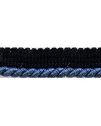 1/4 in Lipcord TRA310 MID by
