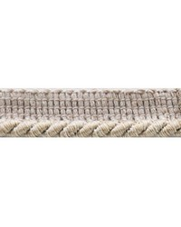 1/4 in Lipcord TRA310 SAH by