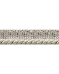 1/4 in Lipcord TRA310 SHL by