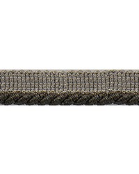 1/4 in Lipcord TRA310 TFL by
